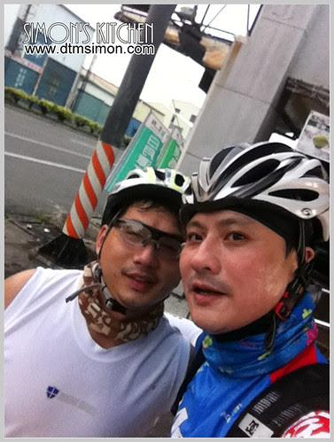 2013單車環島全紀錄05