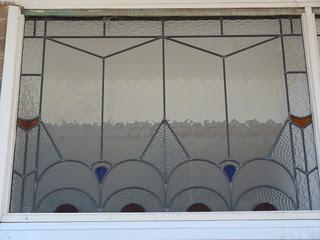 Deco Window, Moruya