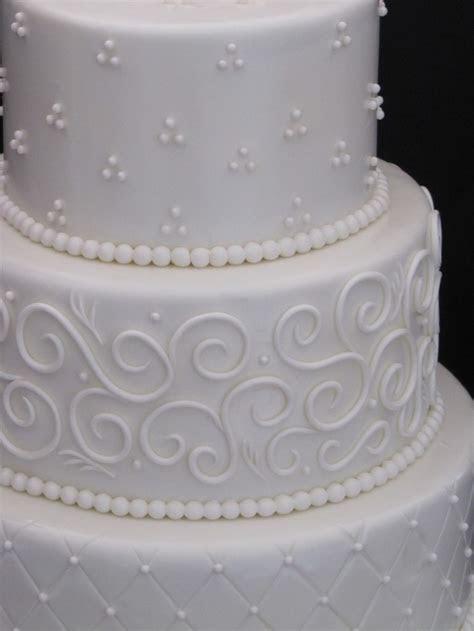 Bashas wedding cakes   idea in 2017   Bella wedding