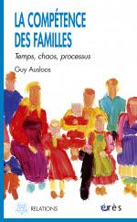 La compétence des familles