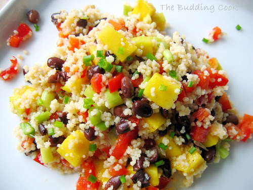 Summer Couscous Salad2