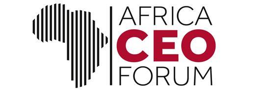 Africa CEO Forum JA - resized