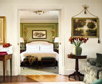 Interior Design For Rented Apartments