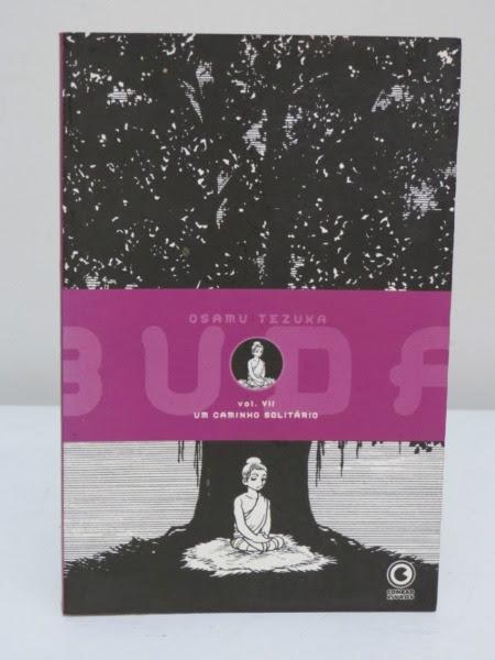 manga-buda-osamu-tezuka-volume-7-um-caminho-solitario_MLB-F-2813564437_062012