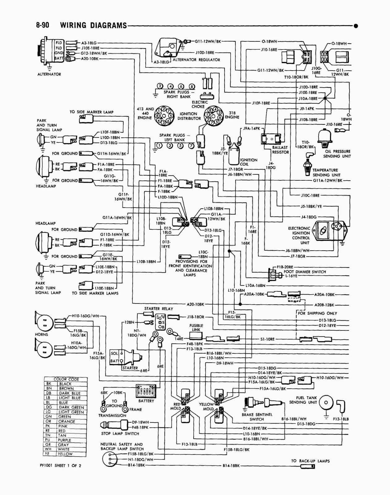 Diagram 1973 Dodge B300 Wiring Diagram Full Version Hd Quality Wiring Diagram Musicwiring Intoparadiso It