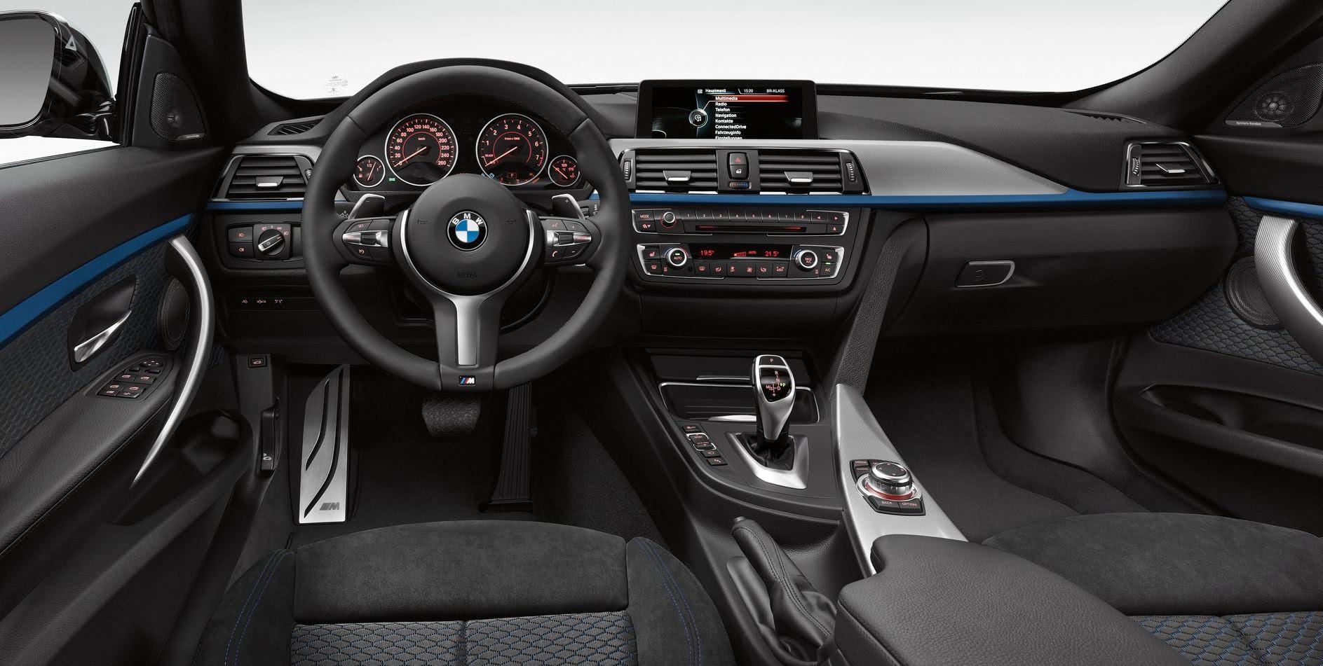 2013 Bmw 328i M Sport Interior Thxsiempre