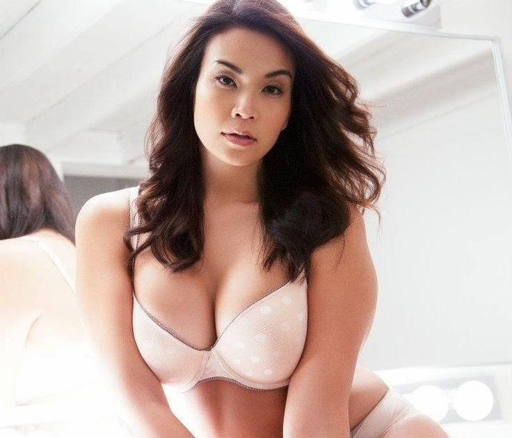 Hot asian porn stars