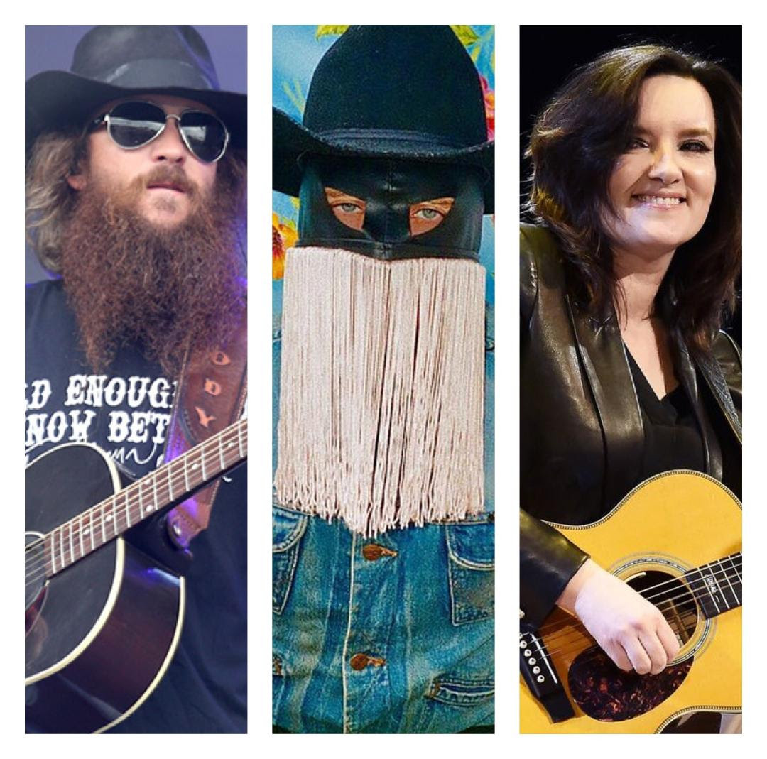 100 Best Americana & Country Songs of 2020 (Part 1: 100-76 ...