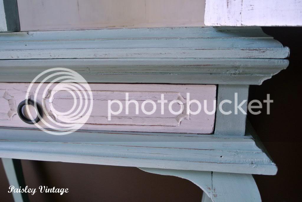 photo cabinet3.jpg