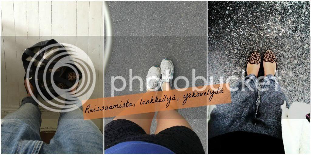 photo 2_zps8bd184d5.jpg