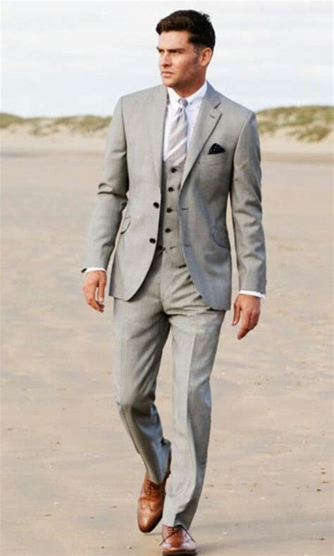 welltailoredwellsuited menswear   grey suit