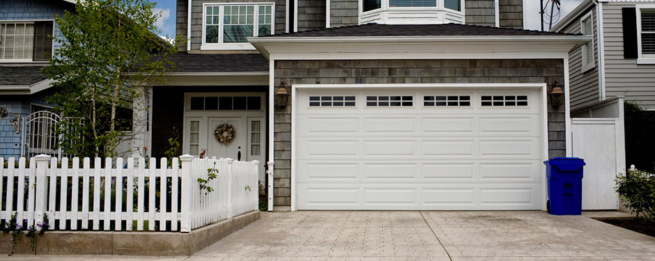 Great Find a Trusted Los Angeles Garage Contractor 940 x 375 · 125 kB · jpeg