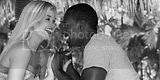 "Black Men's Racial ""Preferences"" Leave Black Women Feeling Rejected"