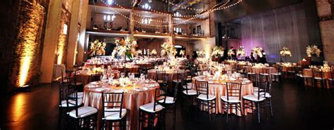 Aria Minneapolis Event Center   Wedding Resource Guide