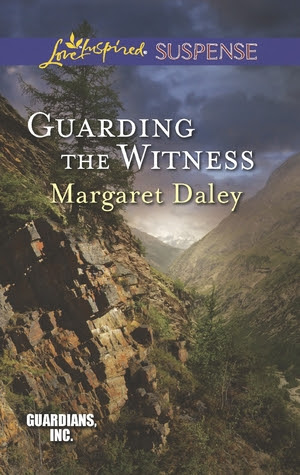 Guarding the Witness