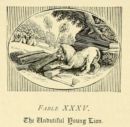 Leo et Filius Eius