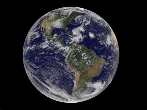 earth  cosmos northern hemisphere hd