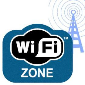 Virtual Router Plus : Transformer son PC en HotSpot WiFi