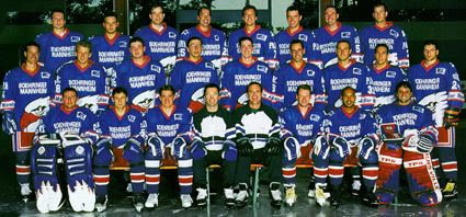photo 1997-98 Adler Mannheim team.jpg