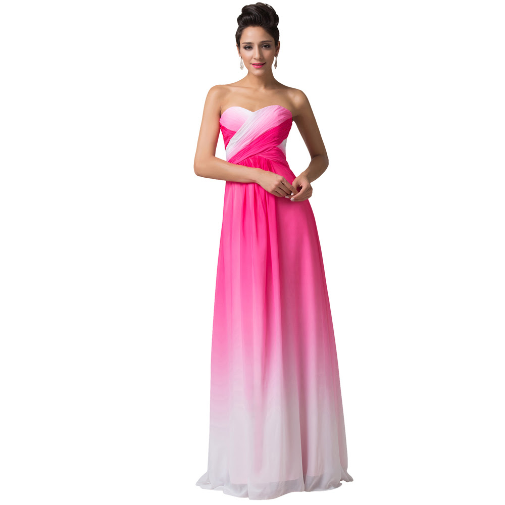 Cheap evening dresses quick delivery