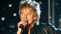 presale password for Rod Stewart/Stevie Nicks tickets in Hollywood - CA (Hollywood Bowl)