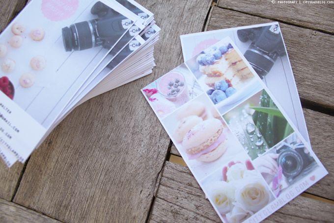 http://i402.photobucket.com/albums/pp103/Sushiina/cityglam/visi2.jpg