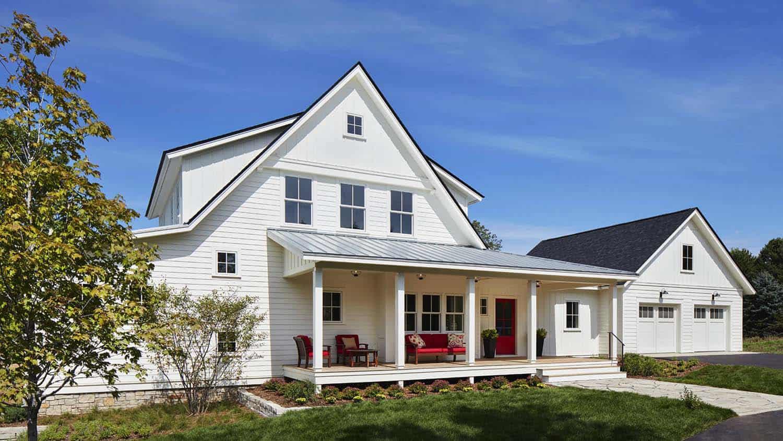 Modern Farmhouse Rehkamp Larson Architects 01 1 Kindesign
