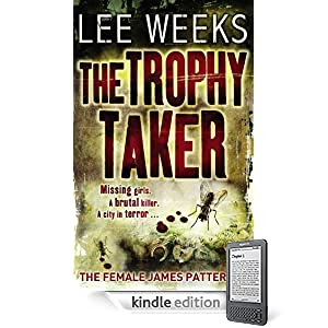 Trophy Taker, The