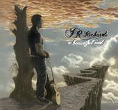 A Beautiful End, J.R. Richards