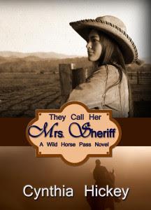 Mrs Sheriff final