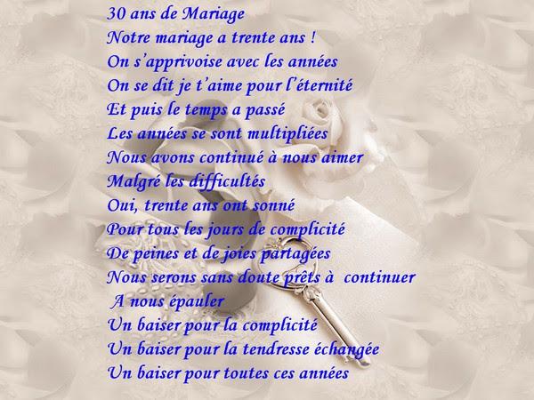 Texte Humour 50 Ans De Mariage Texte Prefere