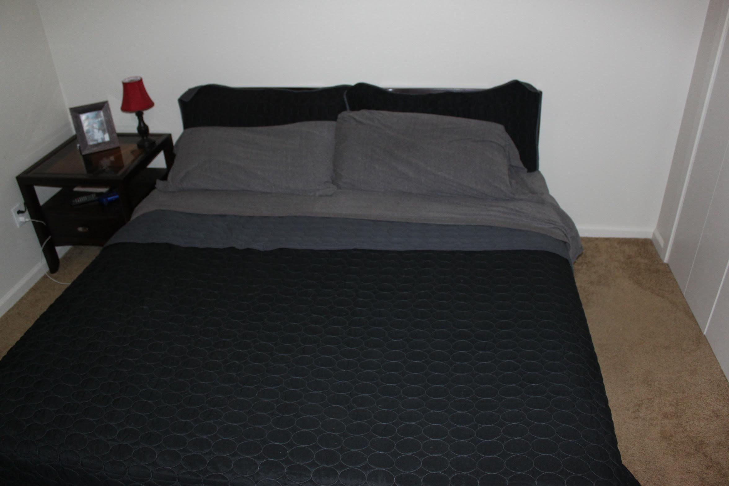 Target Bedroom Comforter Sets
