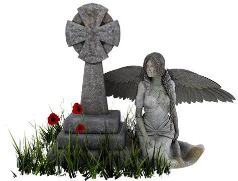 angel statue png   neverfading stockdeviantartcom