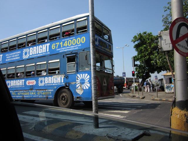 Mumbai september 2011 049