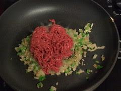 Beef Empinadas