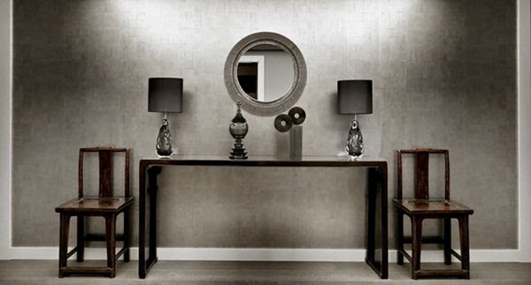 Two Bedroom Apartment Refurbishing in Belgravia - Quietly Spectacular!
