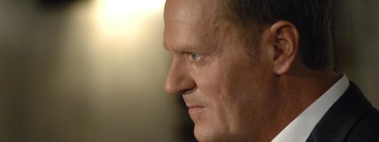 Szef MSZ: Tusk brał udział w puczu przeciw Polsce