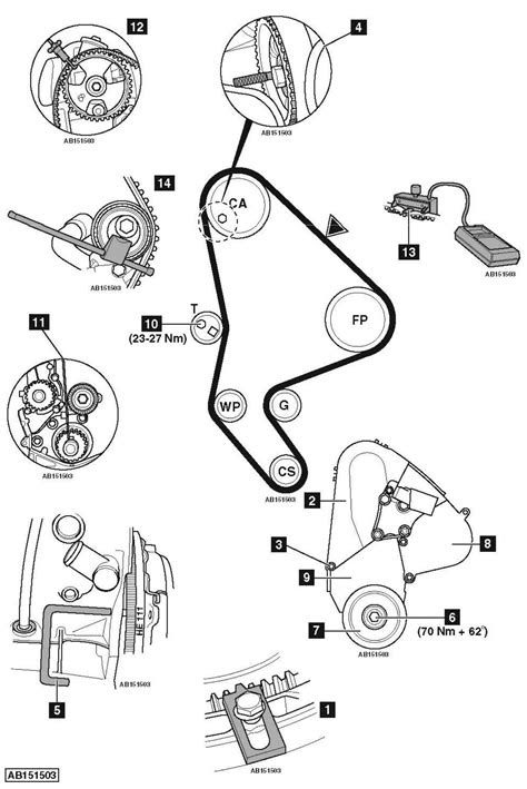 Ford Explorer 5 0 Engine - Wiring Diagram Fuse Box
