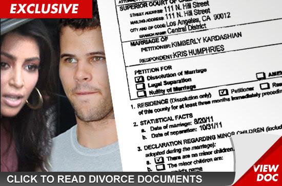 1031_divorce_4