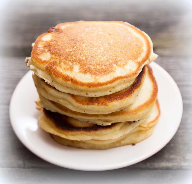 photo pancakes_zps787299cb.jpg