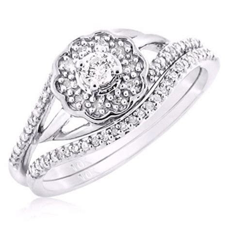 141 best Engagement Rings Under $500 images on Pinterest