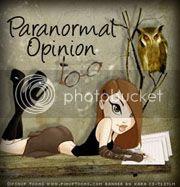 Paranormal Opinion