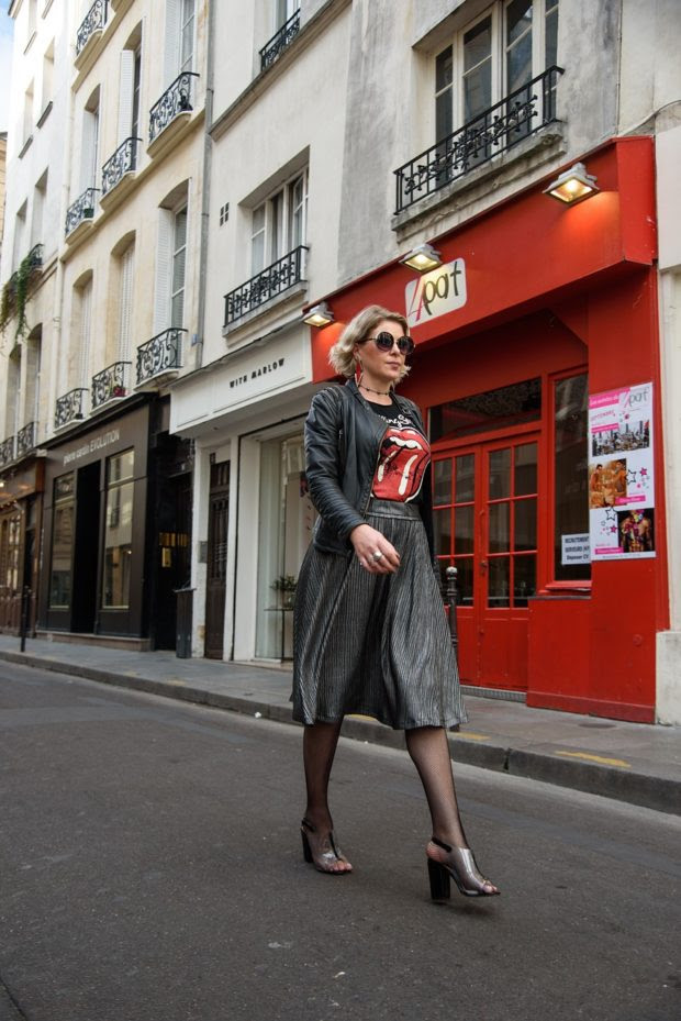Caitlin Craig Lawrence Lists the World's Top Fashion Destinations in 2019