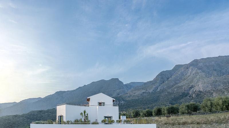 Libyan Breeze Sea View Villa Updated 2019 Holiday