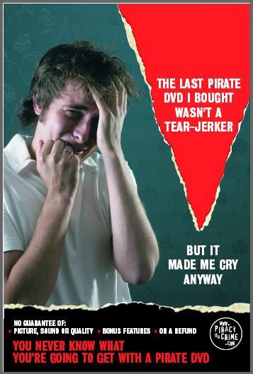 piracy_orig