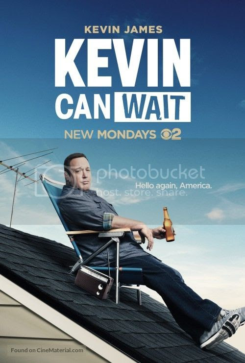 http://www.cbs.com/shows/kevin-can-wait/