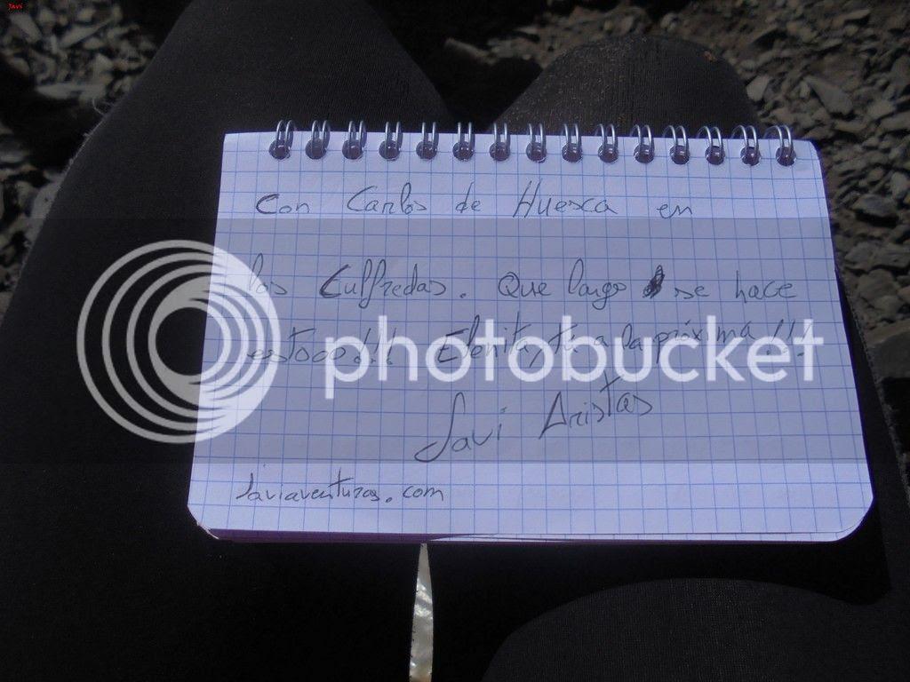photo BACHIMALA - CULFREDAS 11-10-15 137_zps6ezf8qcj.jpg