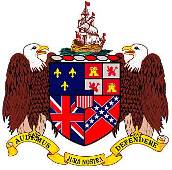 http://www.statesymbolsusa.org/sites/statesymbolsusa.org/files/primary-images/alabama-coat-of-arms.jpg