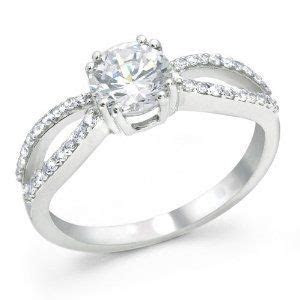 Beautiful Yet Cheap Engagement Rings Under $100   For my