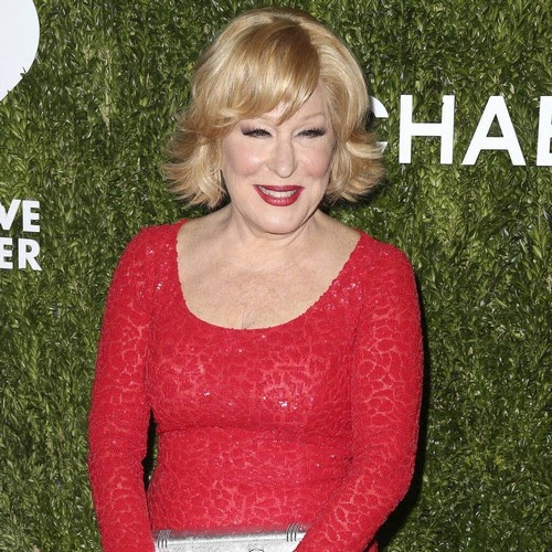 Bette Midler personally matching Broadway Cares coronavirus reduction donations - Music Information